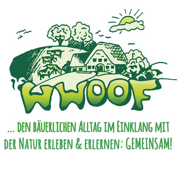 logo_wwoof_deutschland